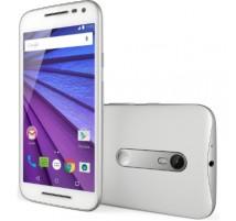Motorola Moto G XT1541 de 8GB en Blanco