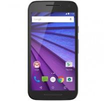 Motorola Moto G XT1541 de 8GB en Negro