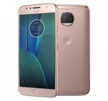 Motorola Moto G5s Plus Dual SIM en Oro