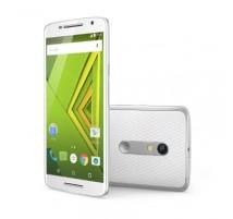 Motorola Moto X Play Branco (XT1562)