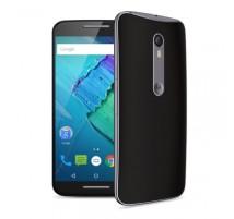 Motorola Moto X Style de 32GB en Negro