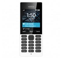 Nokia 150 Dual SIM en Blanco