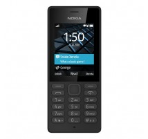 Nokia 150 Double SIM Noir