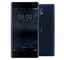 Nokia 3 Dual SIM Azul