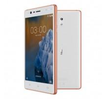 Nokia 3 Dual SIM Branco