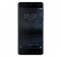 Nokia 5 Dual SIM en Negro