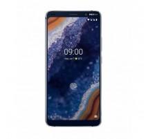 ef826fd01 Nokia 9 PureView Dual SIM Blue 128GB and 6GB RAM