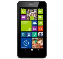 Nokia Lumia 635 Preto