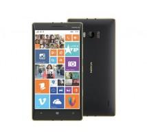 Nokia Lumia 930 Special Edition Black