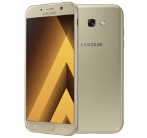 Samsung Galaxy A3 (2017) Or