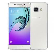 Samsung Galaxy A5 (A510F) de 16GB en Blanco
