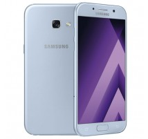 Samsung Galaxy A5 (2017) in Blu (A520)