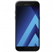 Samsung Galaxy A5 (2017) Black (A520)