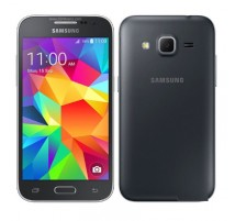 Samsung Galaxy Core Prime VE G361 en Gris