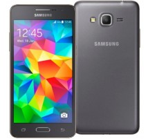 Samsung Galaxy Grand Prime Gris
