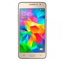 Samsung Galaxy Grand Prime VE 4G Dorado