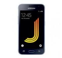 Samsung Galaxy J1 (2016) SM-J120F en Negro