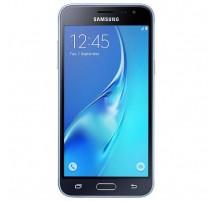 Samsung Galaxy J3 (2016) en Negro