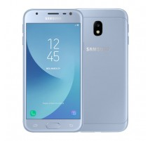 Samsung Galaxy J3 (2017) en Azul (SM-J330F)