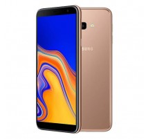 Samsung Galaxy J4 Plus (2018) Dual SIM in Oro (SM-J415F/DS)