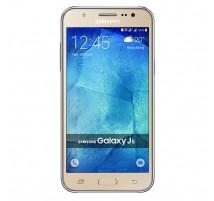 Samsung Galaxy J5 (2016) Dual SIM en Oro