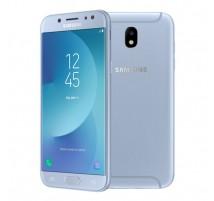 Samsung Galaxy J5 (2017) Dual SIM in Blau (SM-J530)