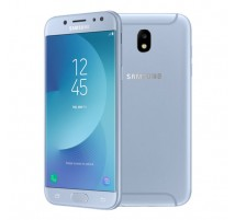 Samsung Galaxy J5 (2017) Dual SIM Blue (SM-J530)