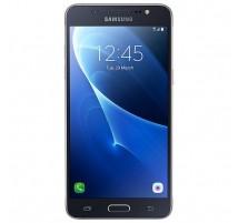 Samsung Galaxy J5 (2016) en Negro