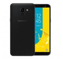 Samsung Galaxy J6 (2018) Preto de 32GB e 3GB RAM (SM-J600F)