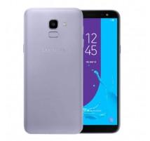 Samsung Galaxy J6 (2018) en Morado de 32GB y 3GB RAM (SM-J600F)