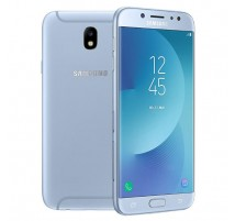 Samsung Galaxy J7 (2017) Dual SIM en Azul (SM-J730F)