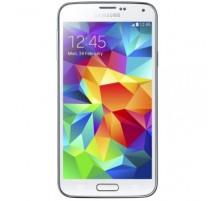 Samsung Galaxy S5 en Blanco (G900F)
