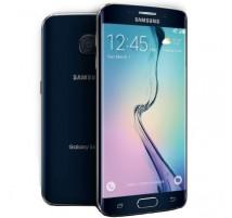 Samsung Galaxy S6 Edge de 32GB en Negro