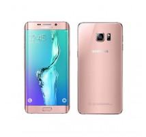 Samsung Galaxy S7 Edge Rosa de 32GB (G935F)