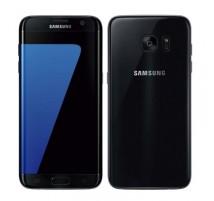 Samsung Galaxy S7 Edge G935F en Negro de 32GB