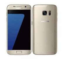 Samsung Galaxy S7 G930F en Dorado de 32GB