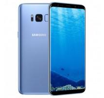 Samsung Galaxy S8 Plus en Azul (SM-G955F)