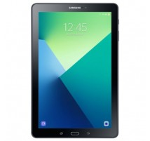 Samsung Galaxy Tab A 10.1'' WiFi a S Pen in Nero (SM-P580)