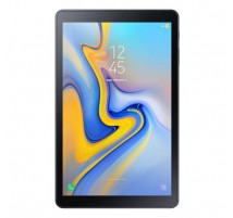 "Samsung Galaxy Tab A (2018) 10,5"" 4G en Negro (SM-T595)"