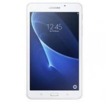 Samsung Galaxy Tab A 7.0 (2016) en Blanco (SM-T280)