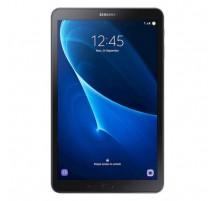 Samsung Galaxy Tab A Wifi de 10.1 en Gris de 32GB (SM-T580)