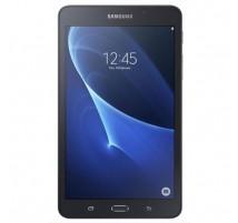 Samsung Galaxy Tab A6 en Negro (SM-T285)