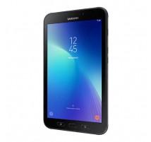 Samsung Galaxy Tab Active 2 in Schwarz (SM-T395)