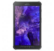 Samsung Galaxy Tab Active T365N 4G NFC in Verde Titanium di 16GB
