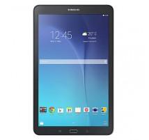 Samsung Galaxy Tab E Wifi en Negro de 8GB (SM-T560)