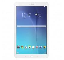 Samsung Galaxy Tab E Wifi en Blanco de 8GB (SM-T560)