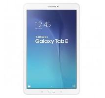 Samsung Galaxy Tab E 3G en Blanco de 8GB (SM-T561)