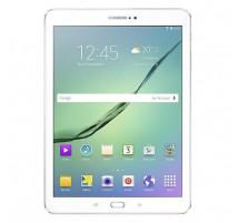 Samsung Galaxy Tab S2 (9.7, 4G) T819 en Blanco