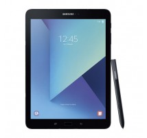 Samsung Galaxy Tab S3 en Negro (9.7, 4G) - T825