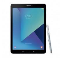 Samsung Galaxy Tab S3 en Plata (9.7, 4G) - T825